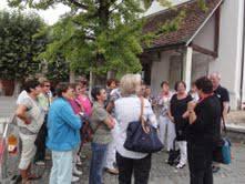 FB Reise 2012 Fuehrung Bueren aA.jpg