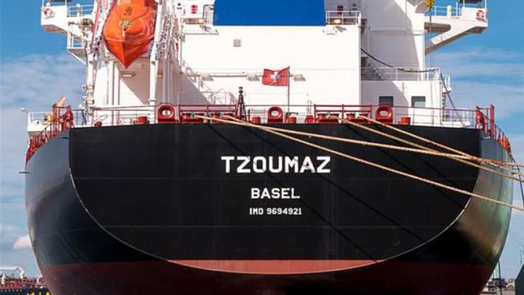 Politiker fordern Aufklärung in der Affäre um die Schweizer Hochseeflotte.