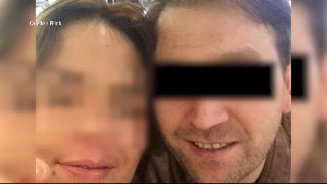 Hundequäler-Paar angeklagt