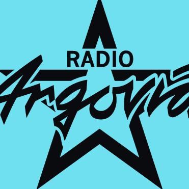 Hör den «Argovia Händwäsch-Song» an