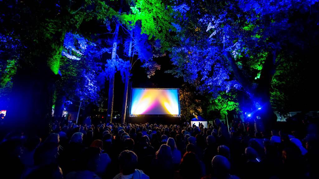 Solothurner Sommerfilme | Tickets gewinnen!