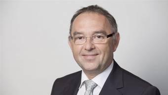 Norbert Walter-Borjans (66) war von 2010 bis 2017 Finanzminister in Nordrhein-Westfalen.