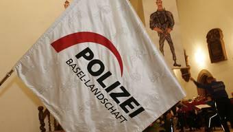 Die Baselbieter Polizei schliesst ihren Posten in Frenkendorf und die Aussenbüros in Buus und Läufelfingen.