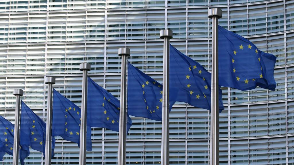 EU_Unsplash