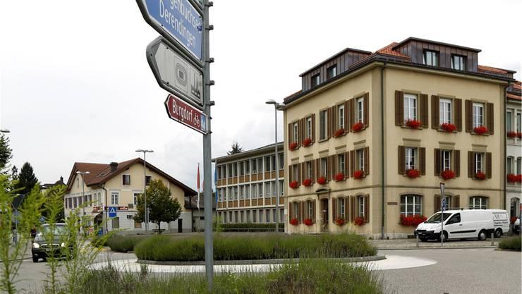Die Rechnung 2016 der Gemeinde Zuchwil schloss mit einem Ertragsüberschuss von 7,858 Millionen Franken.