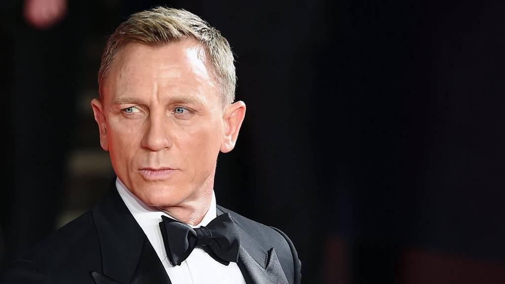 James Bond, Horror und Drama: Der Kino-September hat es in sich