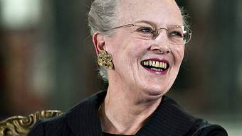 Dänemarks Königin will Thron nicht an Sohn abgeben