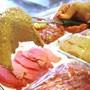 In Metzgereien lässt sich nur ein kleiner Anteil der Kunden die Fleischwaren in mitgebrachte Behälter einpacken.
