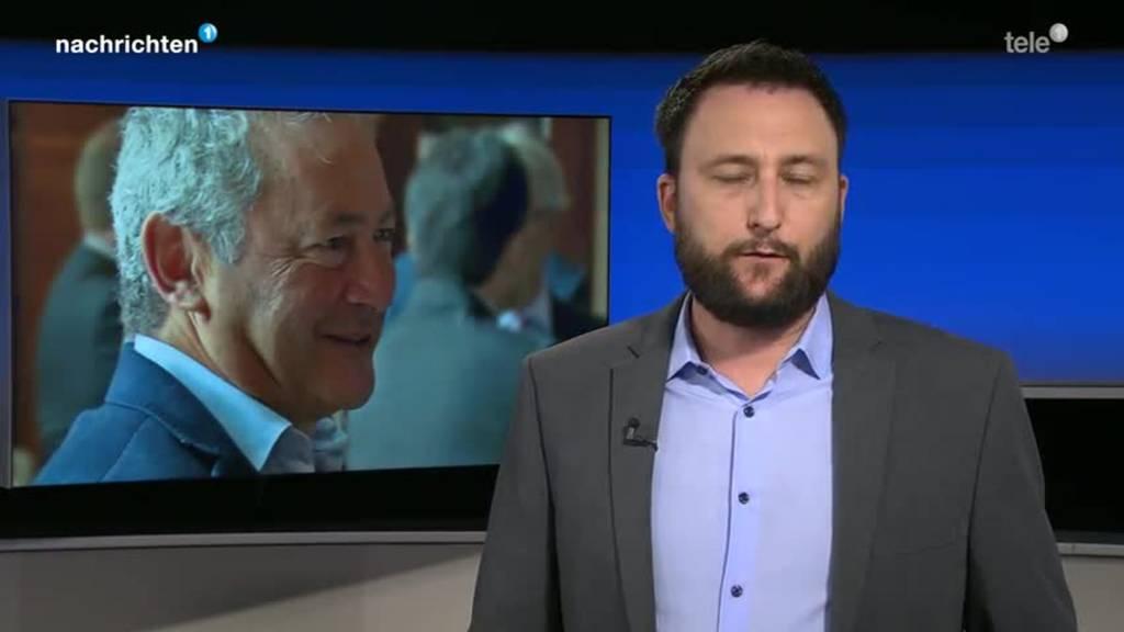 Wird Sawiris Ehrenbürger