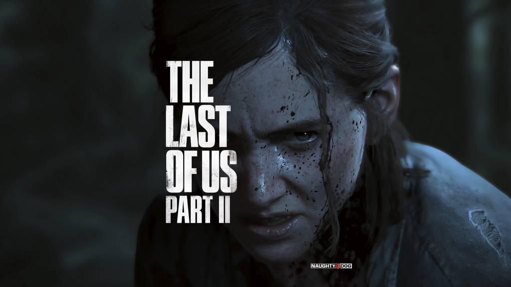 The Last of US II - Das Meisterwerk geht weiter