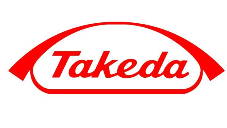 Takeda gibt den Standort Zug auf, durch die Zusammenlegung zweier Firmenzentralen in Opfikon in Zürich fallen bis zu 280 Stellen weg.