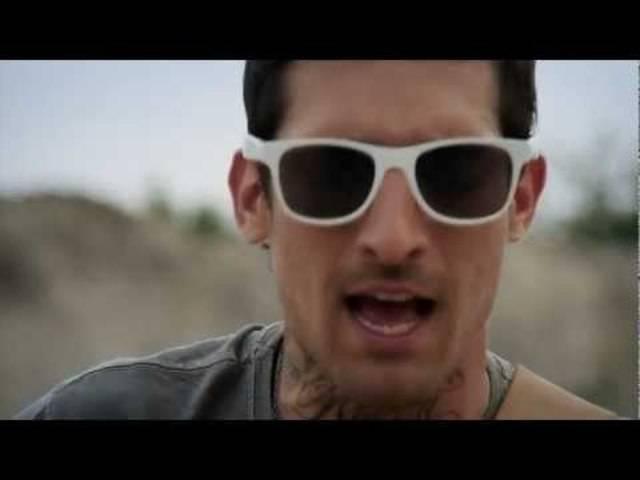Carioca Da Gema - Marcelo Attie & Band (Official Music Video)