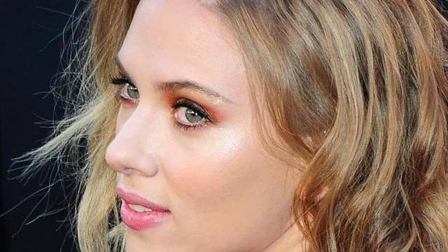Festnahme nach Hackerangriff auf Hollywoodstars wie Scarlett Johannson