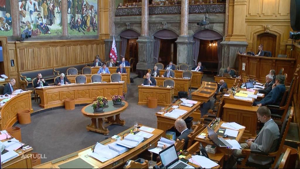 Ständerat debattiert über Tabakwerbeverbot