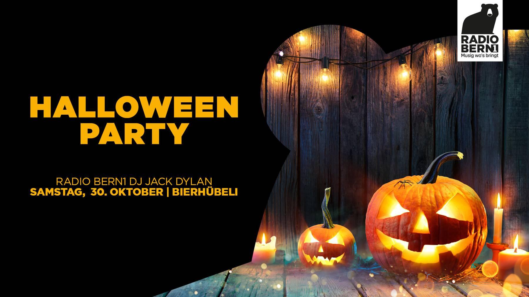Webbild_Halloween Party_1920x1080
