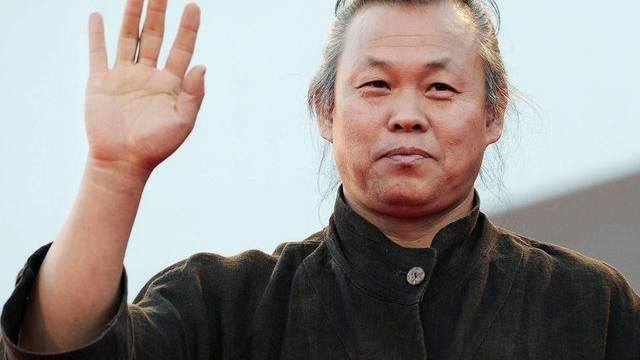 Der südkoreanische Regisseur Kim Ki-duk gewinnt den Goldenen Löwen von Venedig