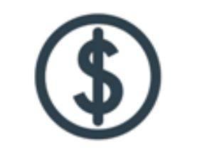 Unterschiede stellt die ZDA-Studie auch in Bezug auf das Haushaltseinkommen fest. Befragte, die monatlich über 7000 oder gar über 12 000 Franken zur Verfügung haben, tendierten häufiger zur FDP. Aber auch die SP ist bei den gut bis sehr gut Verdienenden stark vertreten. Das führen die Studienautoren unter anderem auf die Staatsangestellten mit guten Löhnen zurück, besonders aus den Bereichen Gesundheits- und Sozialwesen sowie Ausbildung und Forschung, von denen viele die Sozialdemokratische Partei unterstützen. Die SVP ist hingegen bei den Befragten mit einem Haushaltseinkommen unter 7000 Franken am stärksten vertreten, wodurch die Studie das Büezer-Image bestätigt sieht.