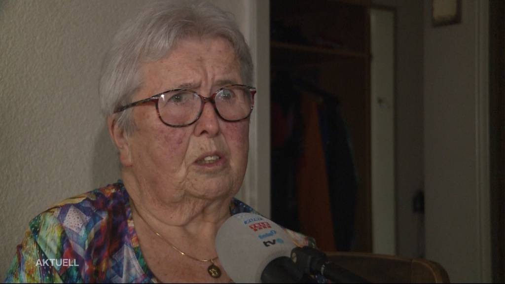 «Kantönligeist»: Kanton Aargau sagt Luzernerin den Impftermin ab