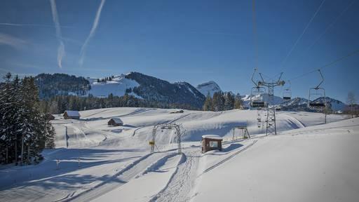 «Irrsinnige Forderung» – Ostschweizer Skigebiete halten nichts von Schliessungen
