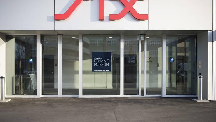 Fundamenta Real Estate plant den Wechsel von der Berner Börse an die Schweizer Börse SIX.