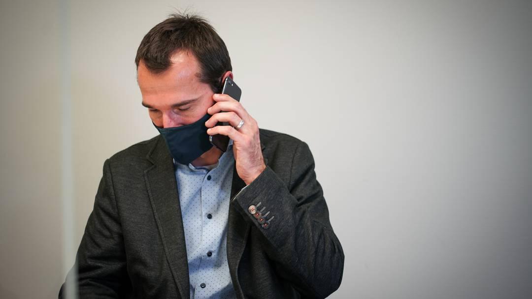 Superspreader-Hochzeit in Schwellbrunn AR: Gemeindepräsident nimmt Stellung