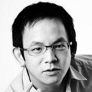 Felix Lee, Peking