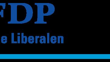 In Entlebuch kursieren 200 ungültige Wahlzettel