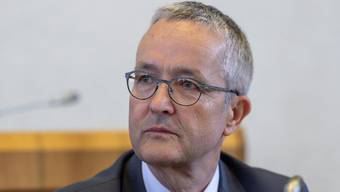 Gegen den Baselbieter Regierungsrat Thomas Weber wird wegen der ZAK-Affäre Anklage erhoben.