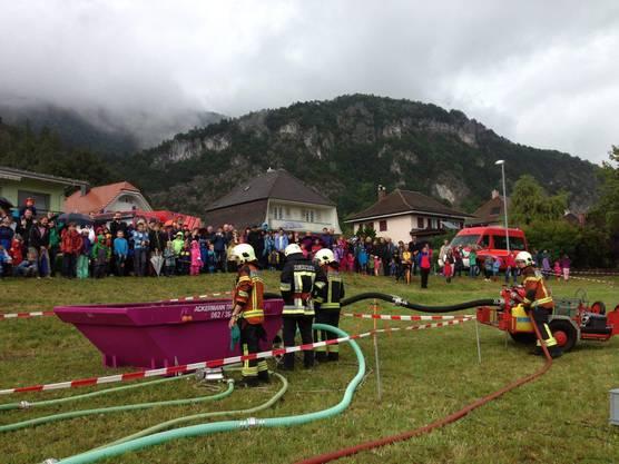 Feuerwehrfest2.jpg