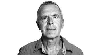 Markus Ramseier, Pratteln
