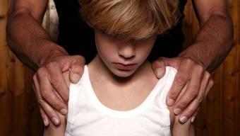 Strafuntersuchungen gegen Lehrpersonen müssen gemeldet werden. (gestellte Aufnahme).  keystone