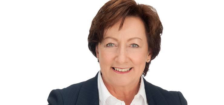 Verzichtet: Sylvia Flückiger.