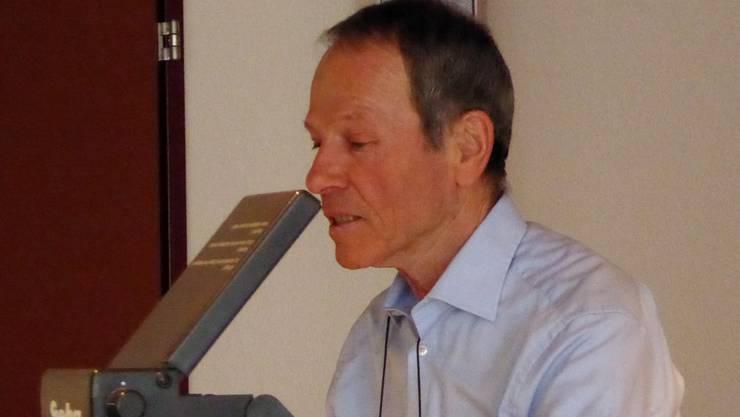 Referent Dr. med. Andreas Petrin.JPG