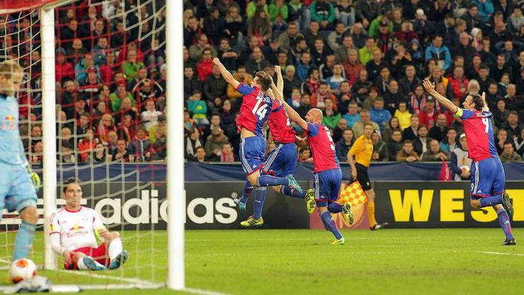 Fussballspiele sollen ab Juli wieder mit Zuschauern durchgeführt werden: Dafür ist aber eine Rückverfolgung der Zuschauer nötig.