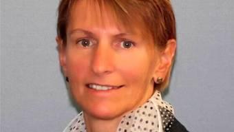 Renate Bitter richtet Vorwürfe an ihre ehemaligen Ratskollegen.
