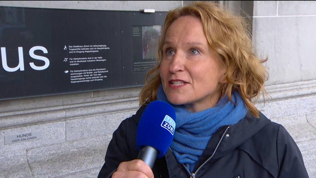 """Stadion-Gegner nach deutlichem Stadion-Ja: """"Wir sitzen zuerst zusammen und schauen dann weiter"""""""