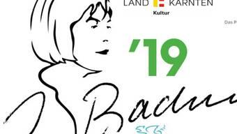 In den folgenden Tagen wetteifern 14 Autorinnen und Autoren mit eigens für den Wettbewerb geschriebenen Texten um den Bachmann-Preis.