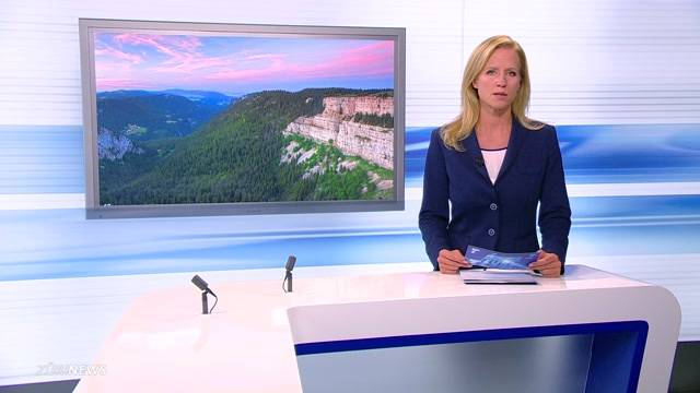 Vier Tote bei Familiendrama in Neuenburg
