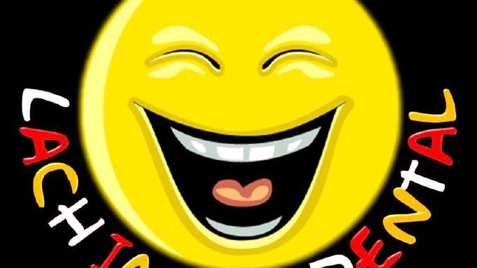 Lach Logo.jpg