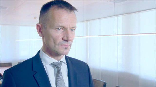 Brexit: Einschätzung von UBS-Chefökonom Daniel Kalt