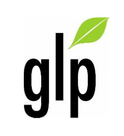 glp Wettingen