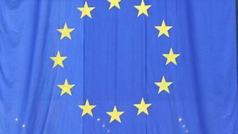 Viele EU-Haushalte hängen schief