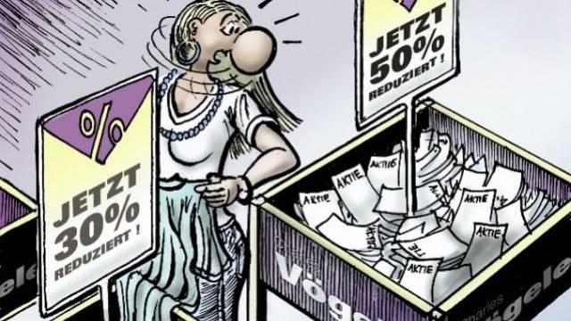 Illustration: Karma