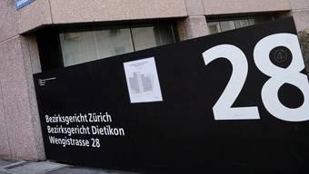 Das Bezirksgericht Zürich hat entschieden: Der Haupttäter muss zehn Jahre hinter Gitter und wird anschliessend verwahrt