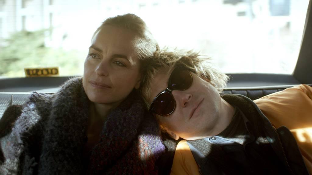 Berlinale-Film «Schwesterlein» ist Schweizer Kandidat für Oscar