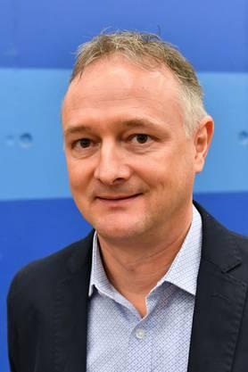 Thomas Murpf.