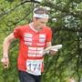 Daniel Hubmann ist wieder einmal einer der grossen Schweizer Hoffnungsträger