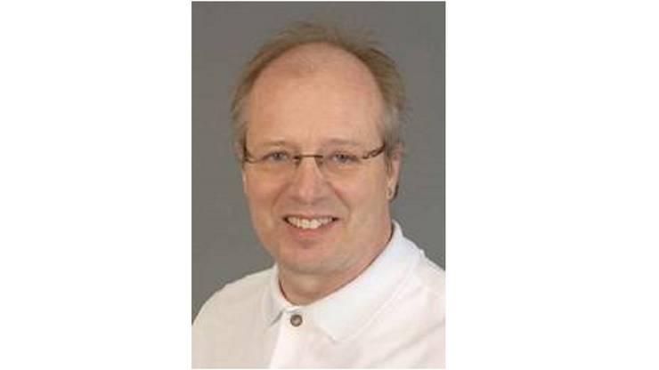 Chefarzt Dermatologie und Allergologie, Leiter Hautkrebszentrum