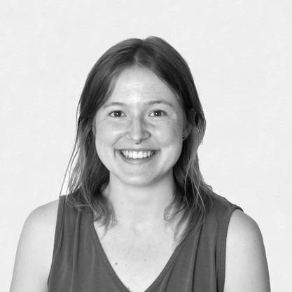 Martina Niggli, 1339 Stimmen, Studentin Physik