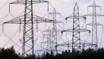 Kurz vor Mittag gab es einen durch einen Kurzschluss ausgelösten Stromunterbruch in den gemeinden Allschwil und Binningen. (Symbolbild)